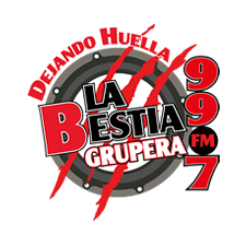 La Bestia Grupera Chilpancingo
