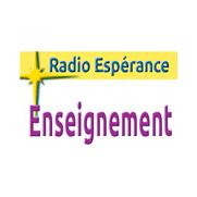 Radio Espérance Enseignement