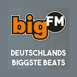 bigFM Deutschlands biggste Beats