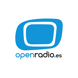 openradio.es