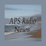 APS Radio News