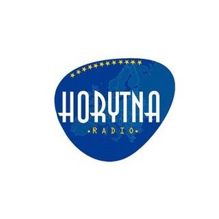 Radio Horytna