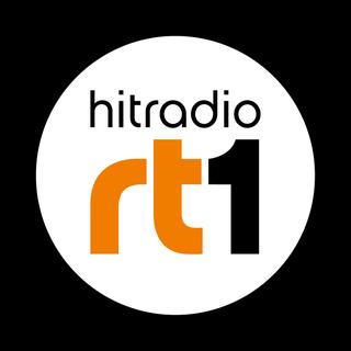 Hitradio RT1 Suedschwaben