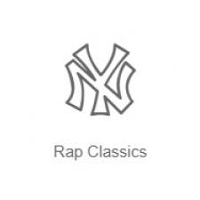 Радио Рекорд Rap Classics