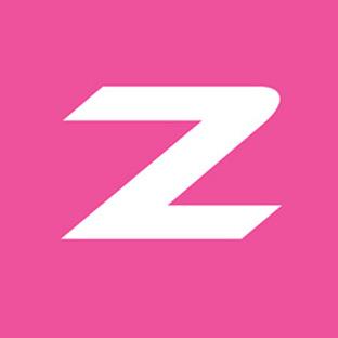 ZFM Zoetermeer 107.6 FM