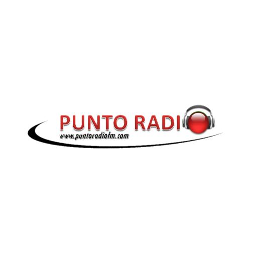 Punto Radio FM