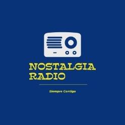 Nostalgia Radio Montevideo