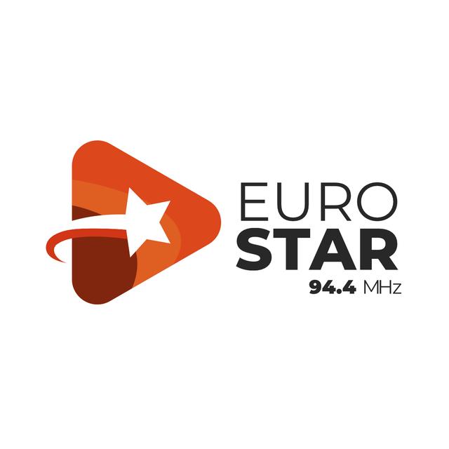 Eurostar Radio