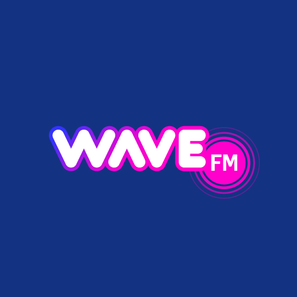 Wave 102