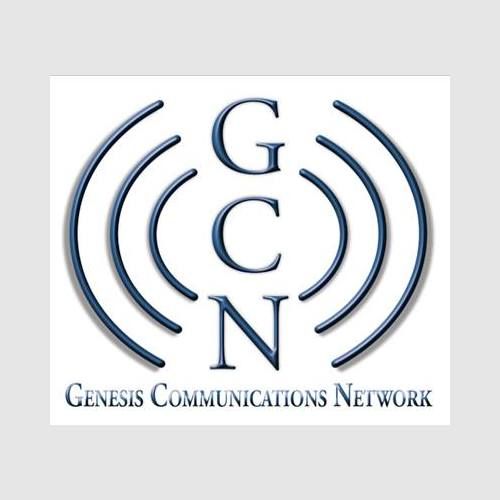 GCN live (Genesis Communications Network)