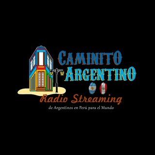 CAMINITO ARGENTINO