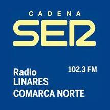 Cadena SER Linares
