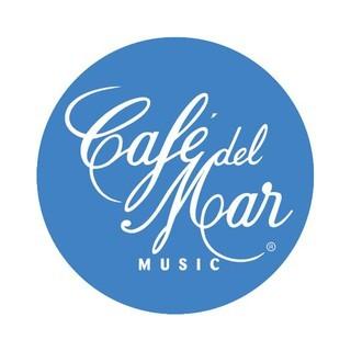 Café del Mar Music