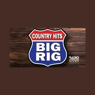 Big Rig Country Hits