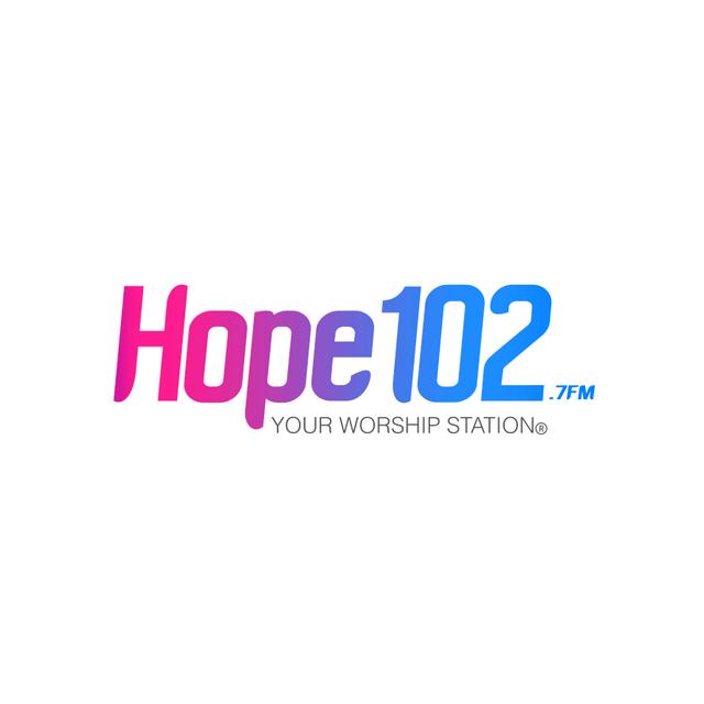 HOPE 102 FM