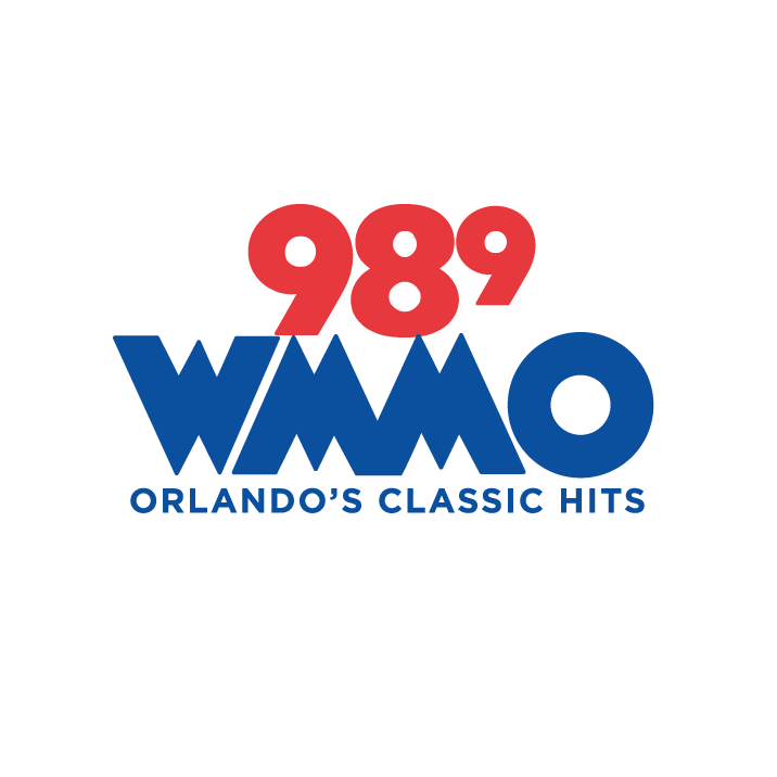 98.9 WMMO (US Only)