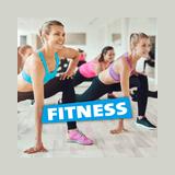 RPR1. Fitness