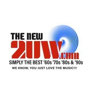 new2uw.com
