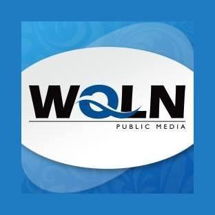 WQLN 91.3 FM