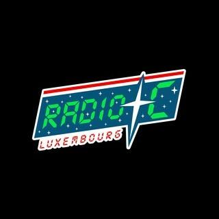 Radio C Luxembourg