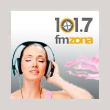 FM Zona