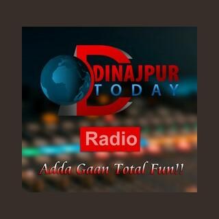 Dinajpur Today