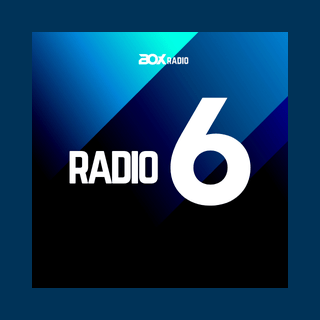 Radio 6 - 90s Hip-Hop