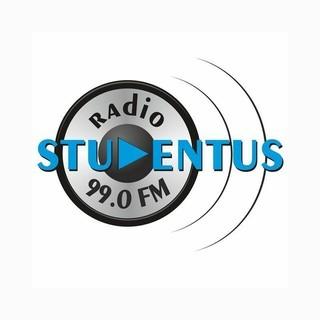 Radio Stundentus