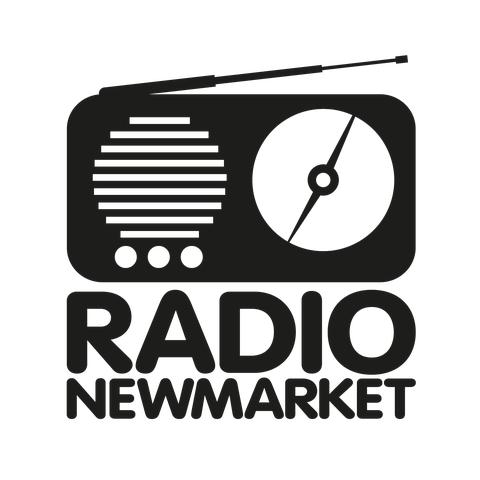 Radio Newmarket