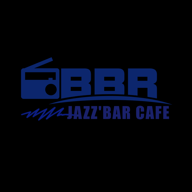 BBR JAZZ'BAR CAFE