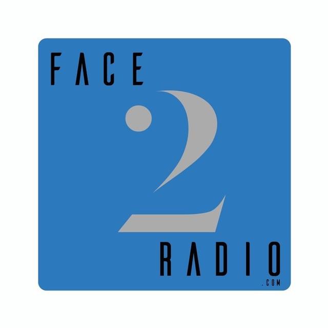 Face 2 Radio