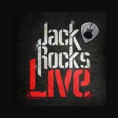 Jack Rocks Live