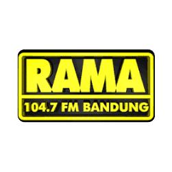Rama 104.7 FM