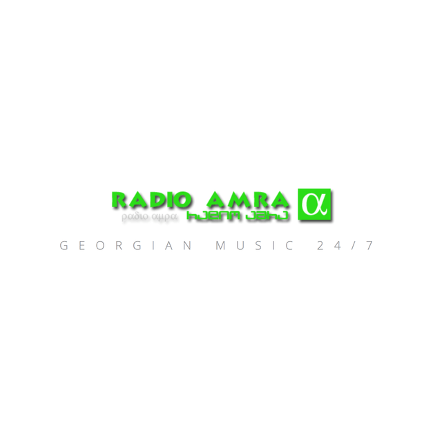 Radio Amra International