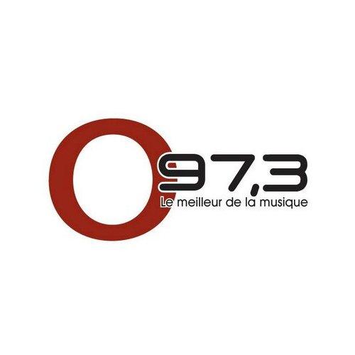 CFJO-FM O97,3