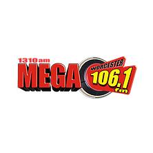 WORC La Mega 106.1