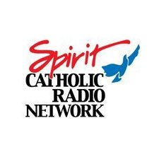 KVSS Spirit Catholic Radio 102.7 FM