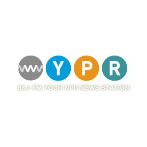 WYPF / WYPR / WYPO Public Radio 88.1 & 106.9 FM