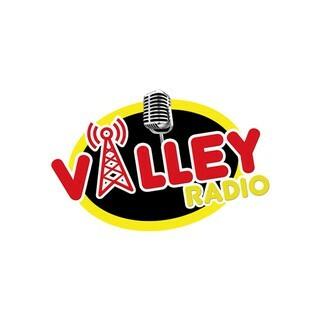 Valley Radio
