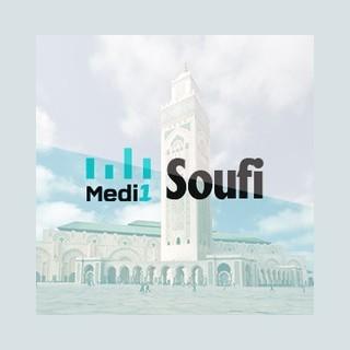 Medi 1 Soufi (ميدى1 سوفى)