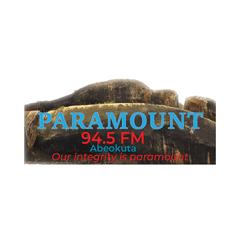 Paramount FM 94.5 Abeokuta
