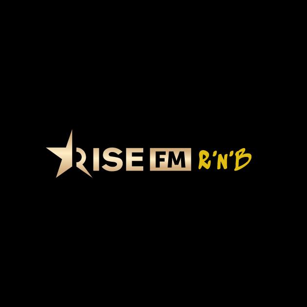 Rise FM R n B