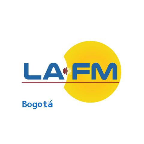 La FM Bogotá