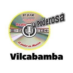 Poderosa Vilcabamba