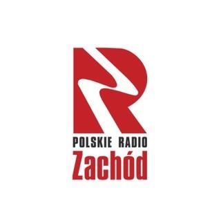 RZ - PR Radio Zachód