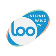 LOO-Radio