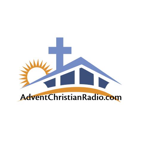 Advent Christian Radio
