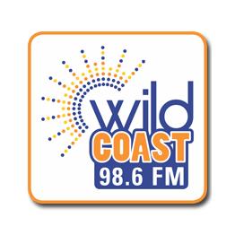 Wild Coast 98.6 FM
