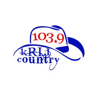 KRLI Country 103.9 FM