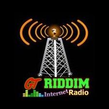 GTriddim Guyana Radio
